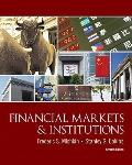 Financial Markets and