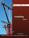 Ironworking Level 1 TG (2nd Edition)