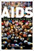 AIDS : Taking a Long-Term View