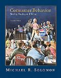 Consumer Behavior Buying, Having, and Being