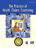 Practice of Health Claims Examining