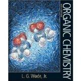 Organic Chemistry Textbook + Solutions Manual