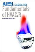 Fundamentals of HVAC/R