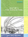 AutoCAD 2007 for Interior Design and Space Planning