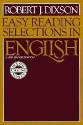 Easy Reading Selections in Eng.