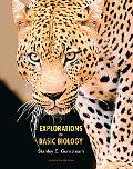 Explorations in Basic Biology