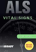 Als Vital Signs Network Version