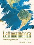 Latinoamerica Presente Y Pasado