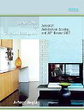 Basic Autocad for Interior Designers Using 2007