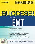 Success! for the Emt Complete Review