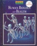 Human Biology and Health