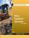 Heavy Equipment Operations