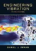 Engineering Vibrations