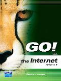 Go! With Internet