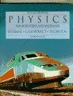 Physics for Scientists and Engineers: Extended Version, Vol. 2, 2nd Edition