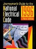 Journeyman's Gde.to Natl.elec.code-1996