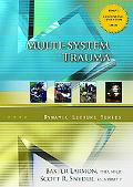 Multi-system Trauma, Dynamic Lectures That Work