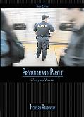 Probation and Parole