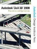 AutoCAD Civil 3D 2009