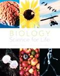 Biology Science For Life, Media Update