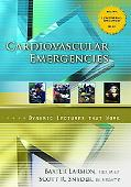 Case Studies in Prehospital Emergency Care Chest Pain