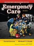 EMERGENCY CARE >INSTRS.WRAP.ED<
