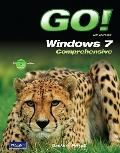 GO! with Windows 7 Comprehensive