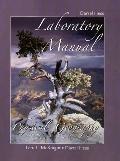Physical Geography-Laboratory Manual