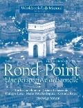 Rond-Point Workbook / Lab Manual