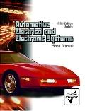 Automotive Electrical and Electronic Systems