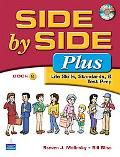 Side by Side Plus - Life Skills, Standards, and Test Prep 2