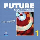 Future 1 Classroom Audio CDs (6)