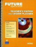 Future English for Results:  Intro, Lesson Planner, Teacher's Edition