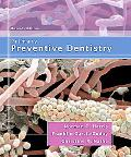 Primary Preventive Dentistry (7th Edition)