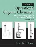 Multiscale Operational Organic Chemistry: A Problem Solving Approach to the Laboratory Cours...