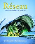 Reseau: Communication, Integration, Intersections
