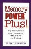 Memory Power Plus!