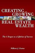 Creating, Growing and Managing Real Estate Wealth