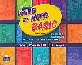 Word by Word Basic English-japanese