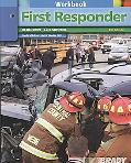 First Responder -Workbook