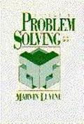 Effective Problem Solving