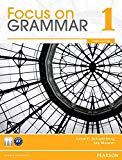 Focus on Grammar 1 (3rd Edition)