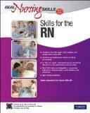 Real Nursing Skills 2.0: Skills for the RN (2nd E