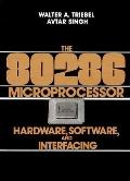 80286 Microprocessor Hardware, Software, and Interfacing