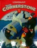 Longman Texas Cornerstone Grade 1 (Workbook)