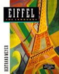 Eiffel: The Language - Bertrand Meyer - Paperback