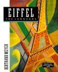 Eiffel: The Language - Bertrand Meyer - Paperback