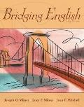 Bridging English (5th Edition)