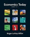 Economics Today