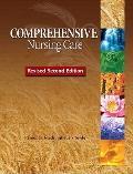Comprehensive Nursing Care, Revised Second Edition